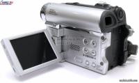 Увеличить (в/к Samsung VP-D451i)