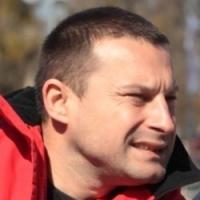 Михал Видера