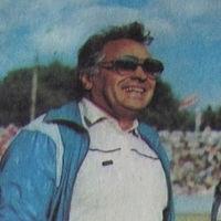 Евгений Леошкин
