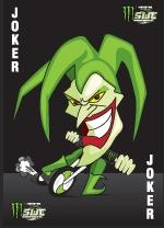 SWC, joker